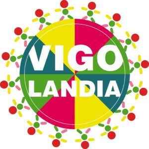 Vigolandia